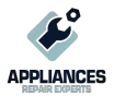 appliance repair rockland county, nj