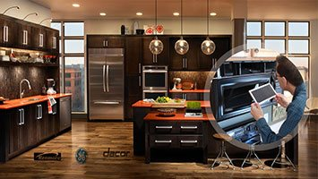 Appliance Repair Rockland County Ny 845 203 1024 Same Day