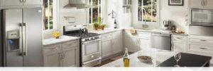 Appliances Service Rockland County